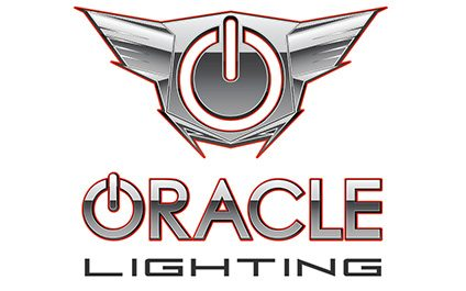 Monthly Customer Highlight Oracle Lighting - Greater New Orleans u0026 Baton Rouge | CommTech  sc 1 st  CommTech : oracle lighting new orleans - www.canuckmediamonitor.org